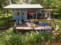 Homes for Sale in Hatillo, Puntarenas $544,000