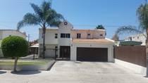 Homes for Sale in Valle Dorado, Ensenada, Baja California $8,250,000