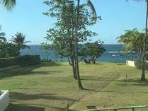 Homes for Sale in Dorado Reef, Dorado, Puerto Rico $900,000