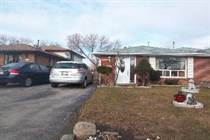 Homes Sold in Applewood Acres, Mississauga, Ontario $0