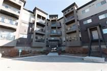 Condos for Sale in Saskatoon, Saskatchewan $299,900