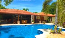Homes for Sale in Samara, Guanacaste $219,000