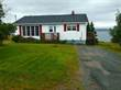 Homes for Sale in Bareneed, Newfoundland and Labrador $168,500