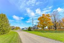 Homes Sold in Damascus, Ontario $849,900
