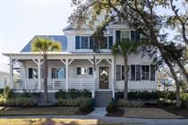 Homes for Sale in Charleston, South Carolina $1,695,000