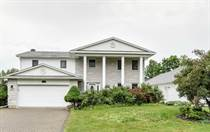 Homes Sold in Centennial Place, Moncton, New Brunswick $319,000
