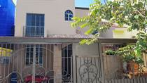 Homes for Sale in SM 50, Cancun, Quintana Roo $1,900,000