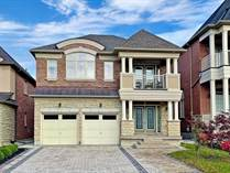 Homes for Sale in Vaughan, Ontario $1,689,000