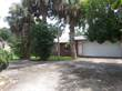 Homes for Sale in Fort Pierce, Florida $170,000