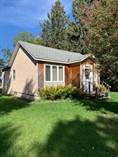 Homes for Sale in Ninette, Manitoba $60,000