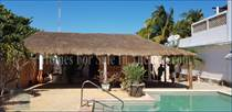 Homes Sold in Chuburna, Chuburna Puerto, Yucatan $139,000