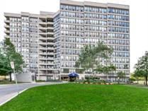 Condos for Sale in Brampton, Ontario $412,900