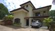 Homes for Sale in Manuel Antonio, Puntarenas $289,000