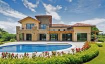 Homes for Sale in Hacienda Pinilla, Guanacaste $2,250,000