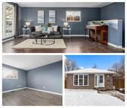 Homes for Sale in Oshawa Central, Oshawa, Ontario $599,900