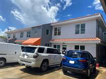 Commercial Real Estate for Sale in Bo. Espinosa, Dorado, Puerto Rico $650,000