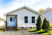 Homes for Sale in Mundy Pond, St. John's, Newfoundland and Labrador $319,900