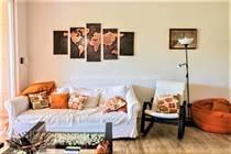 Condos for Sale in Cocotal, Bavaro, La Altagracia $186,000