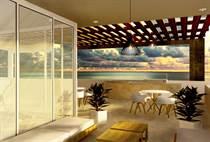 Condos for Sale in calle 42, Playa del Carmen, Quintana Roo $575,000