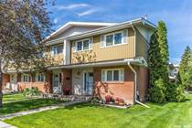 Condos for Sale in Regina, Saskatchewan $309,900