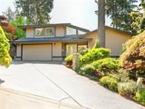 Homes for Sale in Broadmead, Victoria, BC, British Columbia $1,995,000