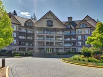 Condos Sold in Bear Mountain, VICTORIA, BC, British Columbia $464,500