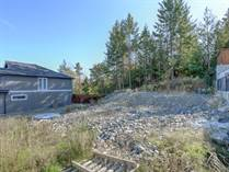 Lots and Land for Sale in Olympic View, Victoria, BC, British Columbia $299,900