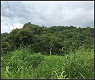 Homes for Sale in Cabo Velas District, Cabo Velas, Guanacaste $139,000