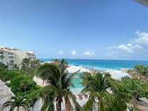 Homes for Sale in Cancun, Quintana Roo $229,997