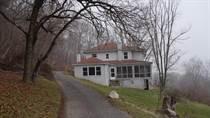 Homes for Sale in Berkeley Springs, West Virginia $185,000