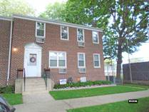 Homes for Sale in Old Mill Basin, Brooklyn, New York $349,000