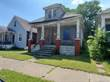 Homes for Sale in Hamtramck, Michigan $10,000