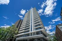 Condos for Sale in Toronto, Ontario $1,059,000
