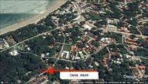 Homes for Sale in Tamarindo, Guanacaste $289,000