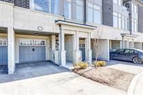 Homes for Sale in North Oshawa, Oshawa, Ontario $679,990