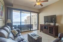 Homes for Sale in Las Palomas, Puerto Penasco/Rocky Point, Sonora $299,000