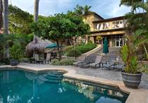 Homes for Sale in Langosta, Guanacaste $3,499,000