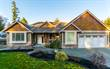 Homes Sold in French Creek, Qualicum Beach, British Columbia $659,000