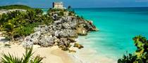 Multifamily Dwellings for Sale in Beach Tulum, Tulum, Quintana Roo $12,000,000