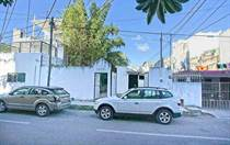 Homes for Sale in Gonzalo Guerrero, Playa del Carmen, Quintana Roo $2,780,000
