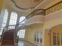 Homes for Sale in Bf Homes Paranaque, Paranaque City, Metro Manila ₱45,000,000