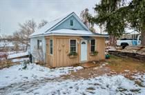 Homes for Sale in Preston, Cambridge, Ontario $425,000