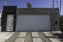 Homes for Sale in Vista Marina, Playas de Rosarito, Baja California $1,400,000