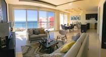 Homes for Sale in Oceano at Bajamar, Bajamar, Baja California $250,000