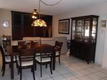Homes for Sale in Puerto Rico, Hato Rey Central, Puerto Rico $132,000
