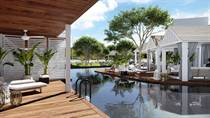 Condos for Sale in Puerto Aventuras Waterfront, Puerto Aventuras, Quintana Roo $312,180