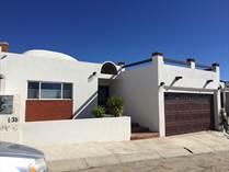 Homes for Sale in Plaza Del Mar, Playas de Rosarito, Baja California $220,000