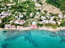 Condos for Sale in Bo. Barrero, Rincon, Puerto Rico $389,000