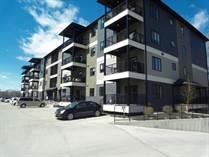 Condos for Sale in South St. Vital, Winnipeg, Manitoba $369,999