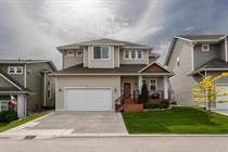 Homes Sold in Westbank Centre, British Columbia $559,000